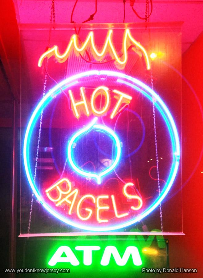 Signs_Hot_Bagels_SFW