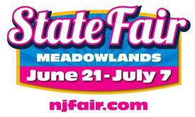 State-Fair-Meadowlands_SFW