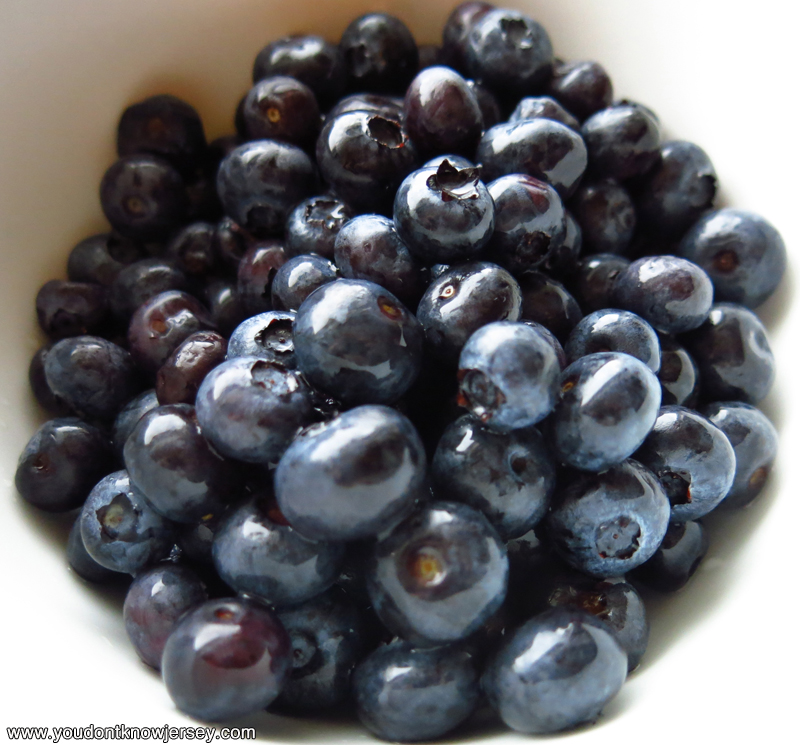 blueberries2013