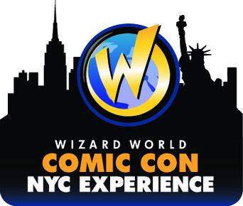 wizardworld_newyork_SFW