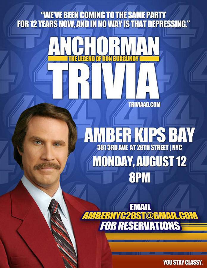 Anchorman_Trivia_AD_Aug_13_SFW