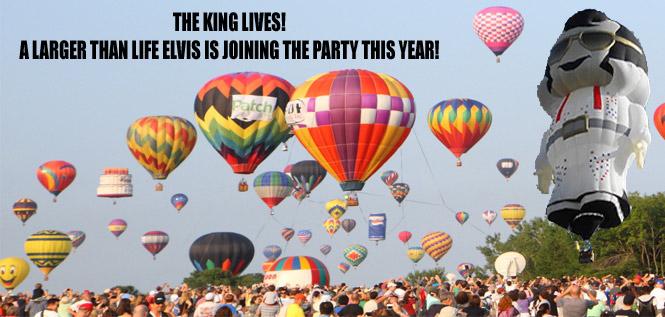 Festival-of-Ballooning-2013_SFW