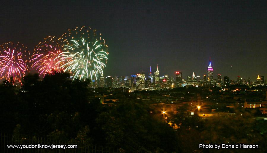 Macy's 2013 Fireworks_FW_8305