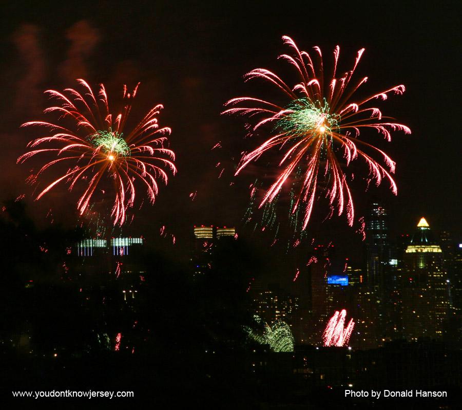 Macy's 2013 Fireworks_FW_8341