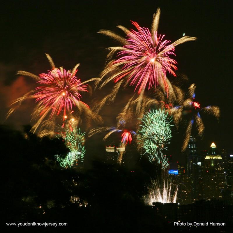 Macy's 2013 Fireworks_FW_8343