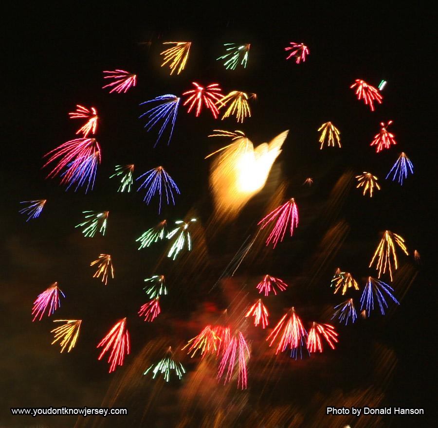 Macy's 2013 Fireworks_FW_8345a
