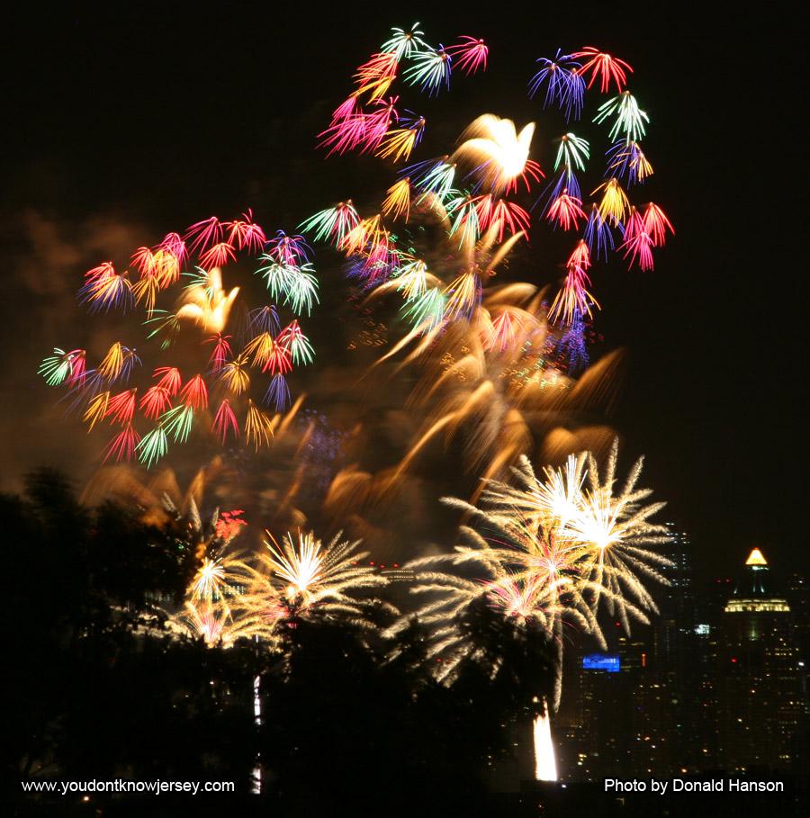 Macy's 2013 Fireworks_FW_8346