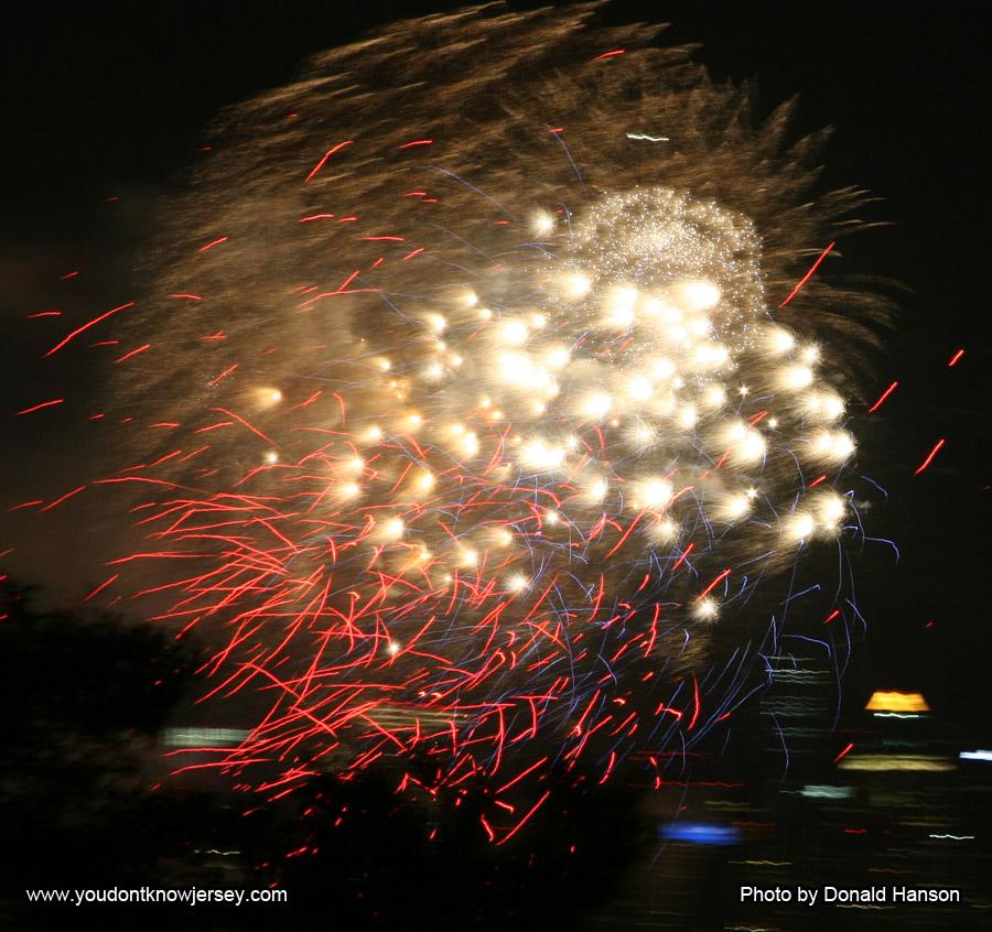 Macy's 2013 Fireworks_FW_8358