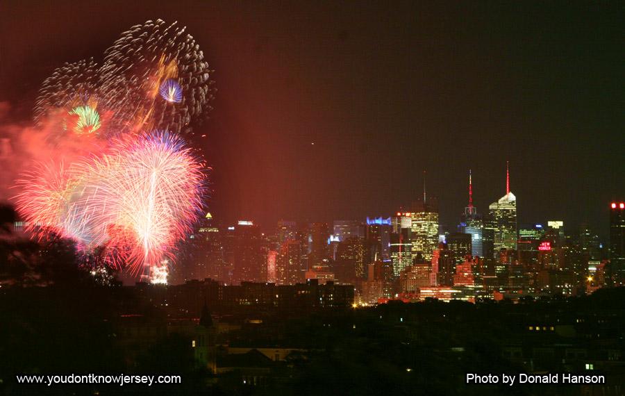 Macy's 2013 Fireworks_FW_8360