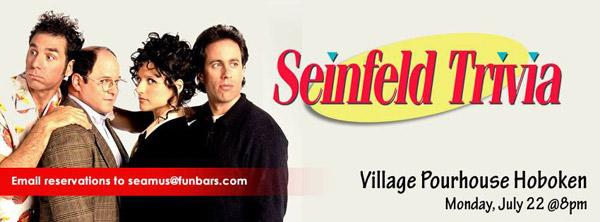 Seinfeld_Trivia_SFW