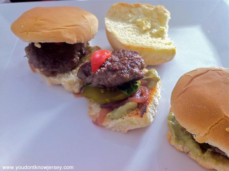 burgerbound-6