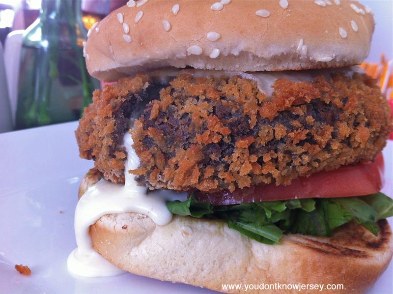 burgerbound-7