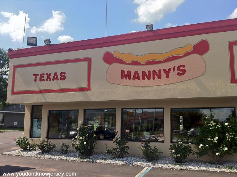mannys-6