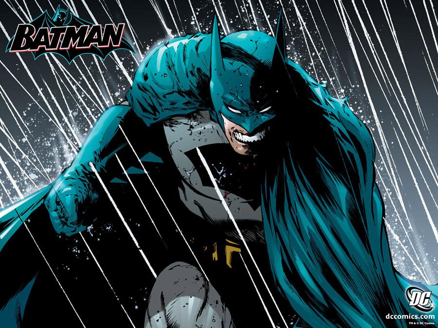 Batman_DC_SFW