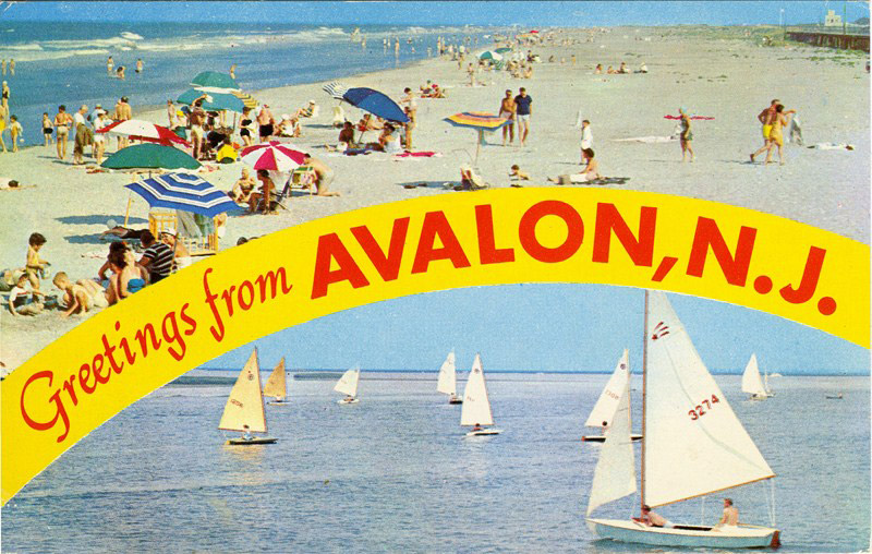 Greetings-from-Avalon-NJ-1957-800x508_SFW