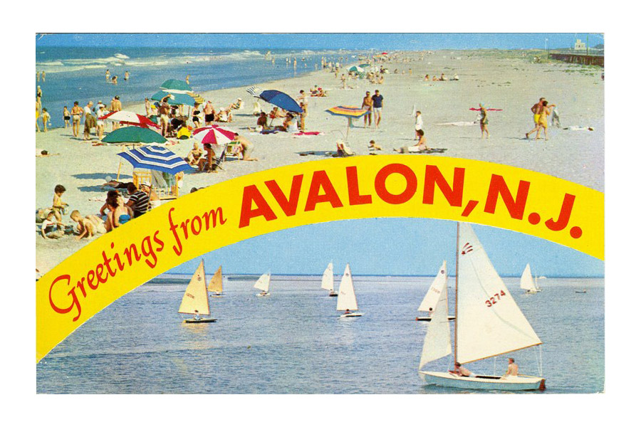 Greetings-from-Avalon-NJ-1957-800x508_white_SFW