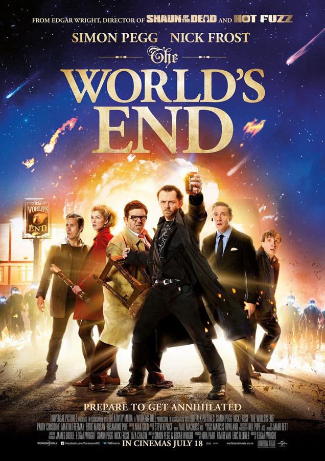 The-World's-End-Movie-Poster_SFW
