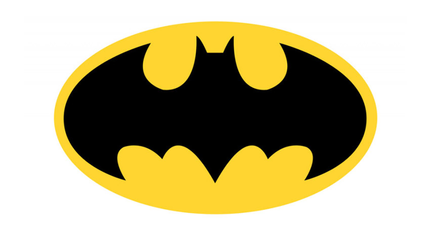 batman-logo-2_SFW_B
