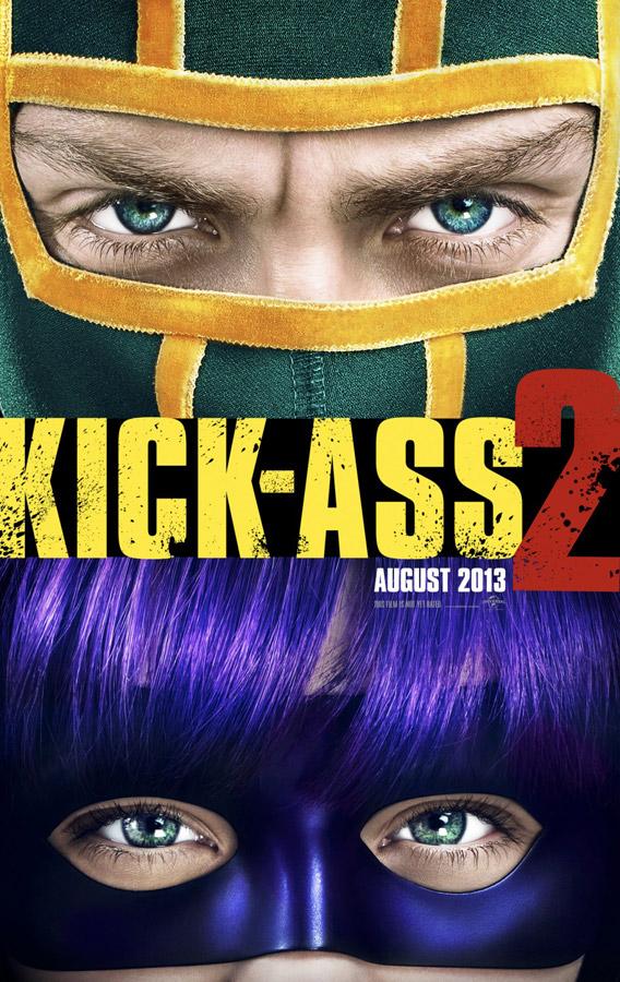 kick-ass_2_poster_SFW