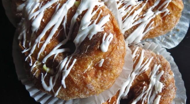 shoprite-cronut
