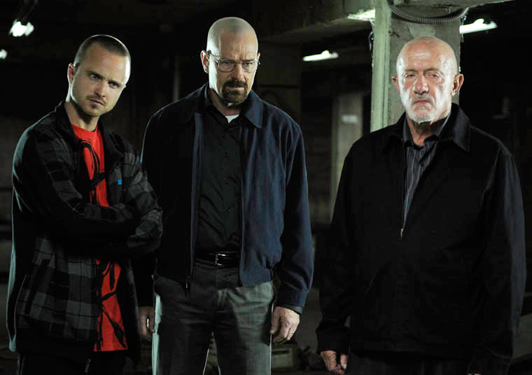 Breaking_Bad_Jesse_Walt_Mike