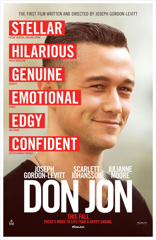 Don-Jon-Movie-Poster_SFW