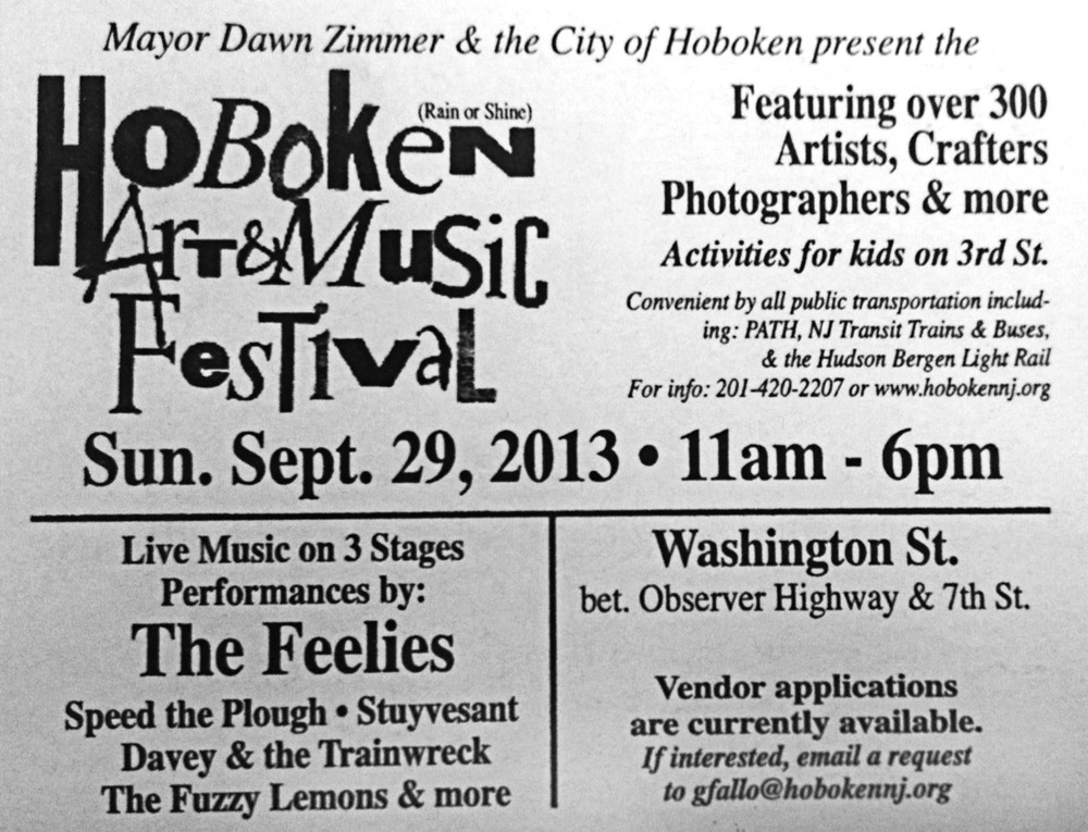 Hoboken-Fall-Art-&-Music-Festival_SFW