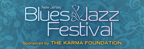 NJ-blues-Fest-banner_SFW