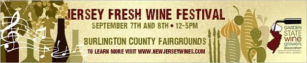jersey-fresh-wine-festival-2013-SFW