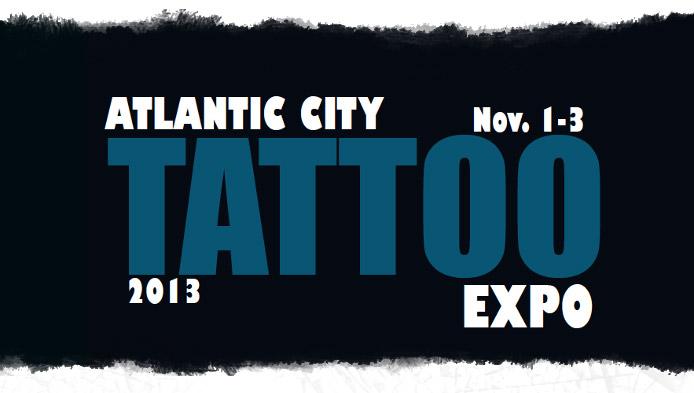 AC_Tattoo_Expo_SFW