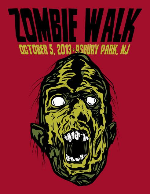 Asbury_Park_Zombie_Walk_SFW