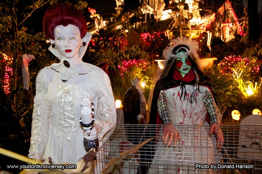 Clifton_Halloween_House_IMG_2455