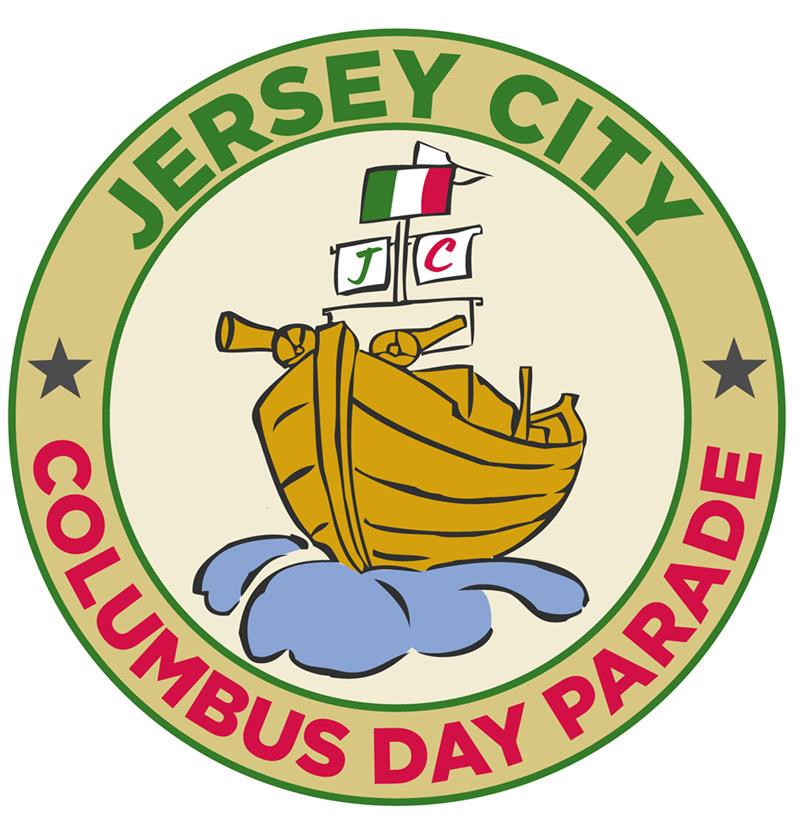 Jerset-City-Columbus-Day-Parade_SFW