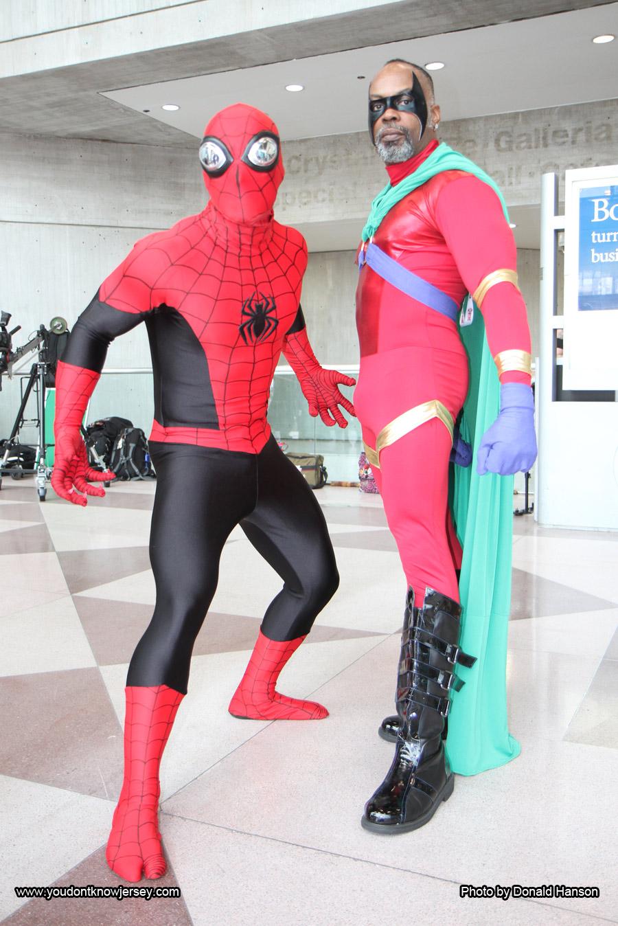 New York Comic Con_IMG_2052