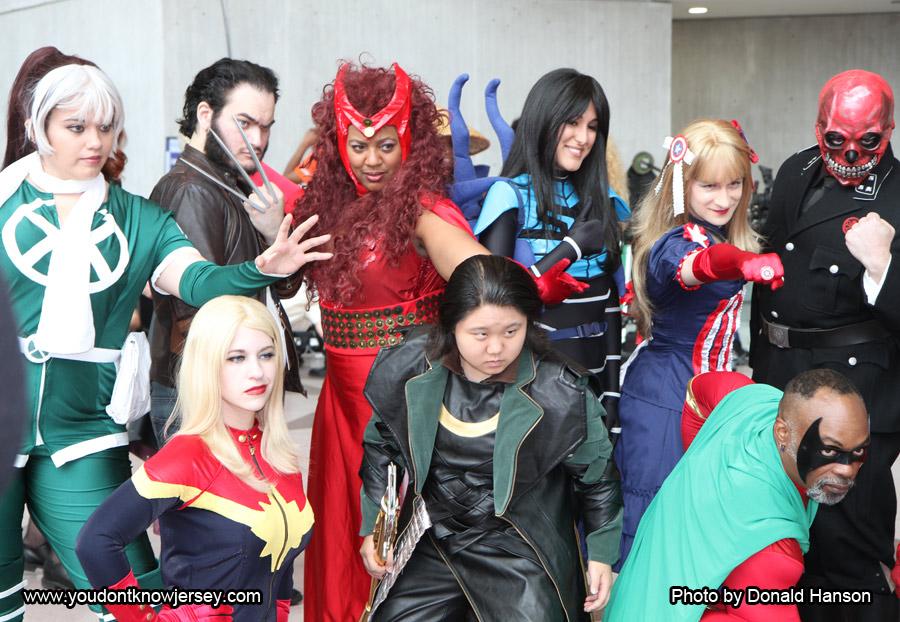New York Comic Con_IMG_2056