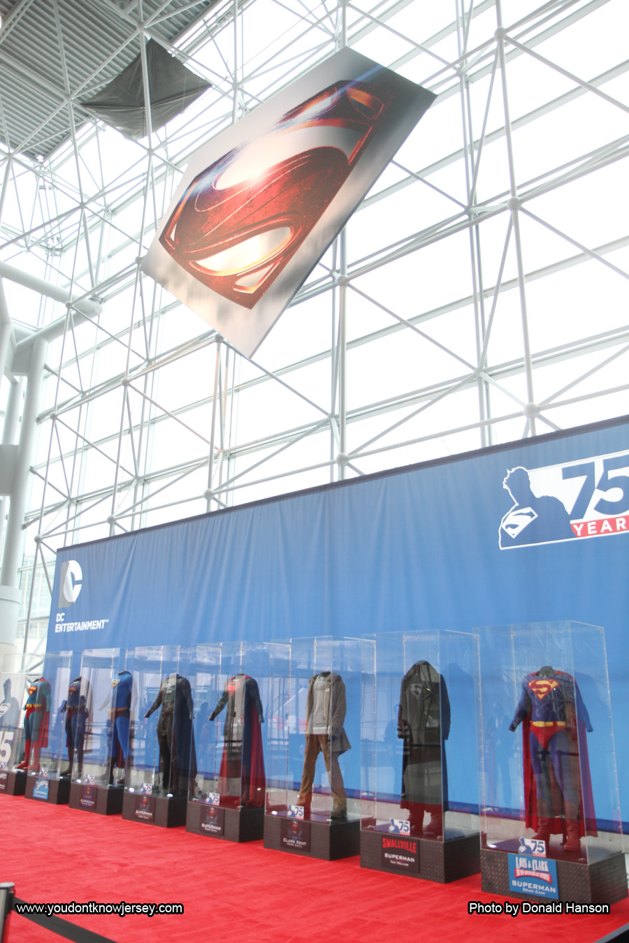 New York Comic Con_IMG_2094