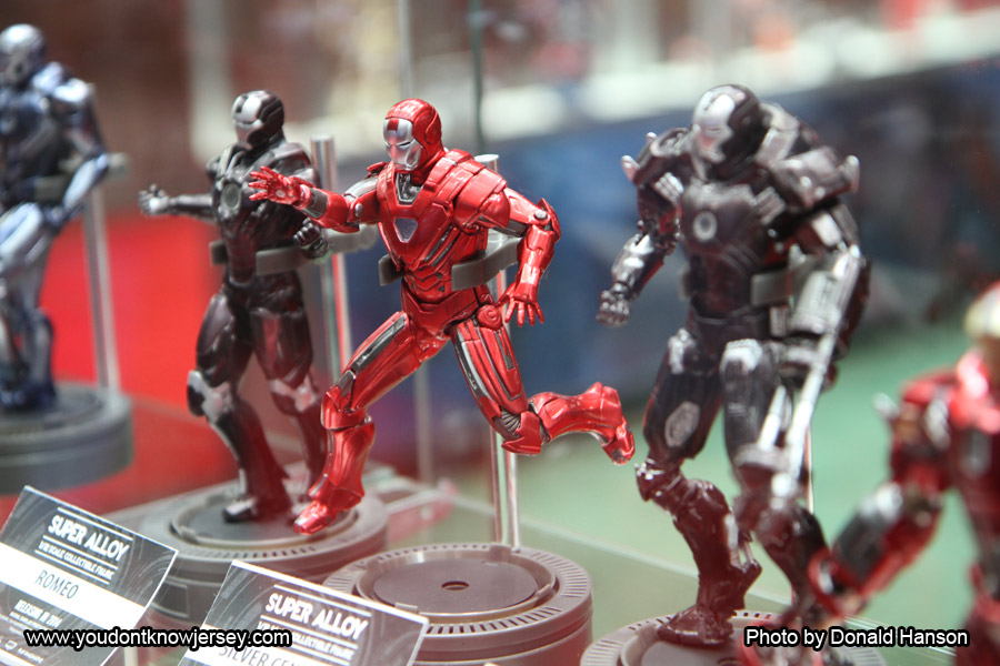 New York Comic Con_IMG_2108