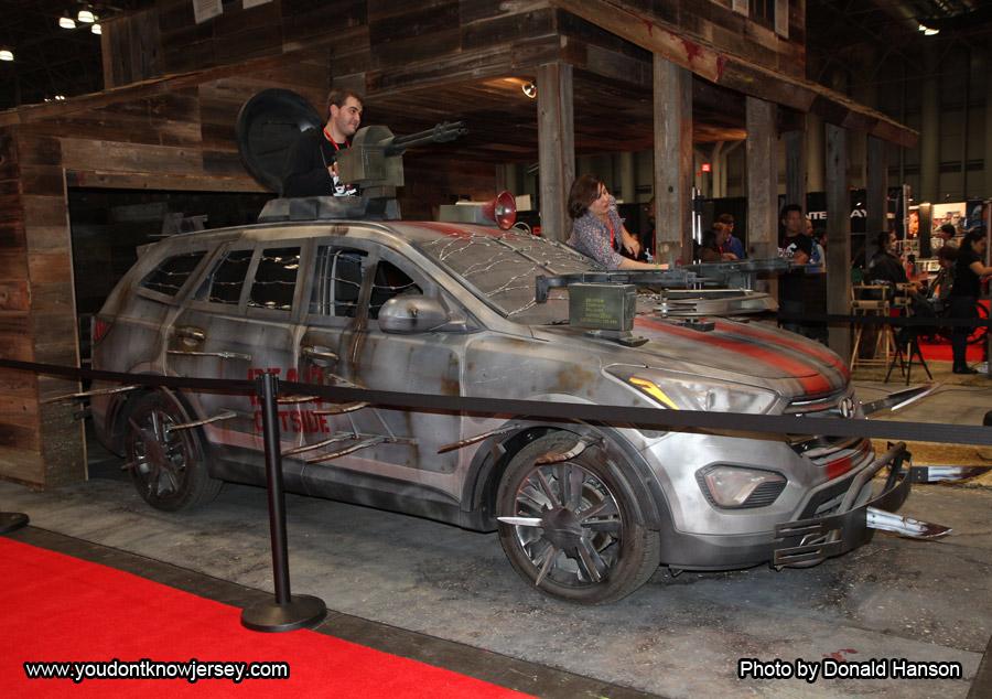 New York Comic Con_IMG_2131