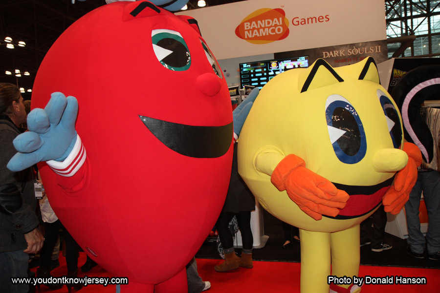 New York Comic Con_IMG_2161