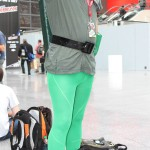 New_York_Comic_Con_Cosplay_IMG_2095