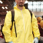 New_York_Comic_Con_Cosplay_IMG_2104