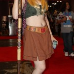 New_York_Comic_Con_Cosplay_IMG_2132