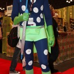 New_York_Comic_Con_Cosplay_IMG_2150