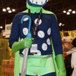 New_York_Comic_Con_Cosplay_IMG_2151