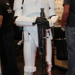 New_York_Comic_Con_Cosplay_IMG_2152