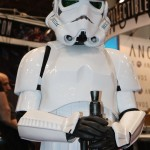 New_York_Comic_Con_Cosplay_IMG_2153
