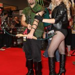 New_York_Comic_Con_Cosplay_IMG_2154
