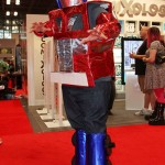 New_York_Comic_Con_Cosplay_IMG_2158