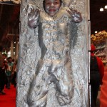 New_York_Comic_Con_Cosplay_IMG_2171