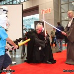 New_York_Comic_Con_Cosplay_IMG_2176
